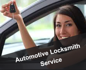 Central Locksmith Store Largo, FL 727-807-2767